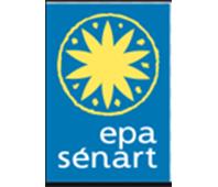 Epa Sénart