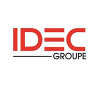 IDEC Groupe