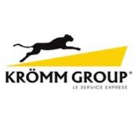 Krömm Group