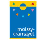 Moissy-Cramayel
