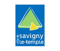 Savigny Le-Temple